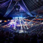 YAHOO SPORTS: Top 5 MMA Organizations In The World https://t.co/HVzB7KElnv https://t.co/0ZkxKscqBs
