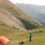 Hike We Like: Redcloud Peak https://t.co/2avd0udC2V #Colorado #14er #Fourteener #LakeCity https://t.co/jJsyFfpVhf