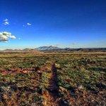 Can you spot Humphreys Peak in the background? #takeahike #getoutside #explore #flagstaff ????: @adamntaco https://t.co/5ywOQPQ83D