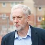 Editorial: Corbyn is right to stand firm | https://t.co/YbSyAdI3Ag #KeepCorbyn https://t.co/zplFyldnQi