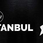 En hommage aux victimes de l'attentat d'#Istanbul, l'Hôtel de Ville de #BXL sera en berne ce soir entre 19h30... 1/2 https://t.co/yv5EHn5vl4