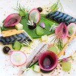 "RT via elusive_moose ""Mackerels in season! ???? Here at Restaurant Slippen, #Fredrikstad #Norway #fish #eatlocal #se… https://t.co/hiaHcojw4H"""