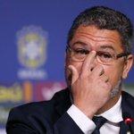 Micale elogia Prass e diz que terá conversa de homem para homem com Neymar https://t.co/FmXuFJUyVn https://t.co/C0IhXPGRBE