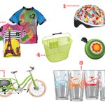 #Denver daydreaming: gear for #biking with kids in the city #shoplocal https://t.co/T8Nspk4uug https://t.co/BE9HeSKcp8