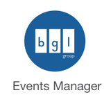 Are you a passionate #EventsManager? If so, we may have the perfect role for you: https://t.co/92QTaCHz8f #job https://t.co/EE0d0cZL8l