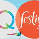 #JQfest16 starts today. Get to #JQ for a weekend of free entertainment courtesy of @JQBID. https://t.co/fRzwaNqIIE https://t.co/9Ru1EUo8Sk