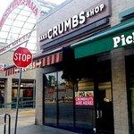 A Rash of Closings As Several #Larchmont Blvd Businesses to Shutter, Relocate https://t.co/VhQrAf52q8 #LosAngeles https://t.co/3VB1k2ETRH