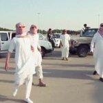 #كلنا_ضد_مريم_حسين : اشكال السعوديين بعد المغرب https://t.co/W59yEsVDjI