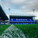 A number of vacancies are available at #itfc, including a role in the Executive Office https://t.co/8mSUoquz6x https://t.co/4CAO9OAfiW