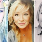 In 911 calls, daughters beg for their lives before being fatally shot by mother in Texas https://t.co/ZPMBm6EWTa https://t.co/SQxQ8EDQb8