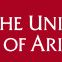Arrayit invited to $277M biotech vendor fair November 3 2016 University of Arizona Tucson AZ https://t.co/xp2niqJgza https://t.co/tNBaLrHsyl