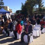 """@EnergiaAtacama Inaugurada oficialmente """"Feria + Oportunidades"""" de Vallenar 2016 https://t.co/pecVvcOoTn"""
