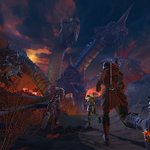 Neverwinter is heading to PS4 on July 19 and includes all nine expansions: https://t.co/XPeOO6lfun https://t.co/ZVTPYfqux3