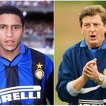 """Roberto Carlos: """"Hodgson told me I would never succeed as a left back. I told him he doesnt understand football."""" https://t.co/AksthnBnAd"""