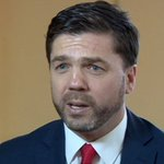 Stephen Crabb is no working class hero – he backed welfare cuts and the bedroom tax https://t.co/3kGN46iTZr #Crabb https://t.co/ipkHY8uoyi