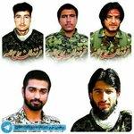 مواقع إيرانية | مقتل عدد من عناصر لواء #زينبيون الباكستاني التابع للحرس الثوري الإيراني في #سوريا https://t.co/sfCrtIbwxl