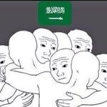 #كلنا_ضد_مريم_حسين نسب بعض ونطقطق على بعض ونغلط على بعض،لكن احد يغلط على نفر من شعبنا؟ جاكِ الموت شاهدي على روحك????????. https://t.co/FraW8pjqIe