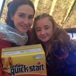 """The actor who plays Melisandre on """"Game Of Thrones"""" made a dark but funny joke about Shireen … https://t.co/1as27gmnYe"""
