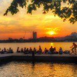 33 FREE Summer 2016 festivals around Boston: https://t.co/4U97l2AKtk by @TheBostonCal https://t.co/n2fdD9zn1D