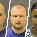 Freddie Gray Case: 3 Officers File Motions to Dismiss https://t.co/ETBpJKOo4m #DC https://t.co/Rwtanh5jz7