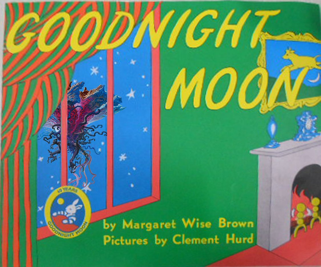 Goodnight Eldritch Moon via https://t.co/Hd5BDbCM54. #MTG #MTGEMN https://t.co/PdcoYjauAe