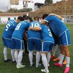 Puerto Malagueño obtiene seis ascensos y cinco campeonatos en la pasada temporada https://t.co/Y2p9pjTfyW https://t.co/CxjgrLOUmc