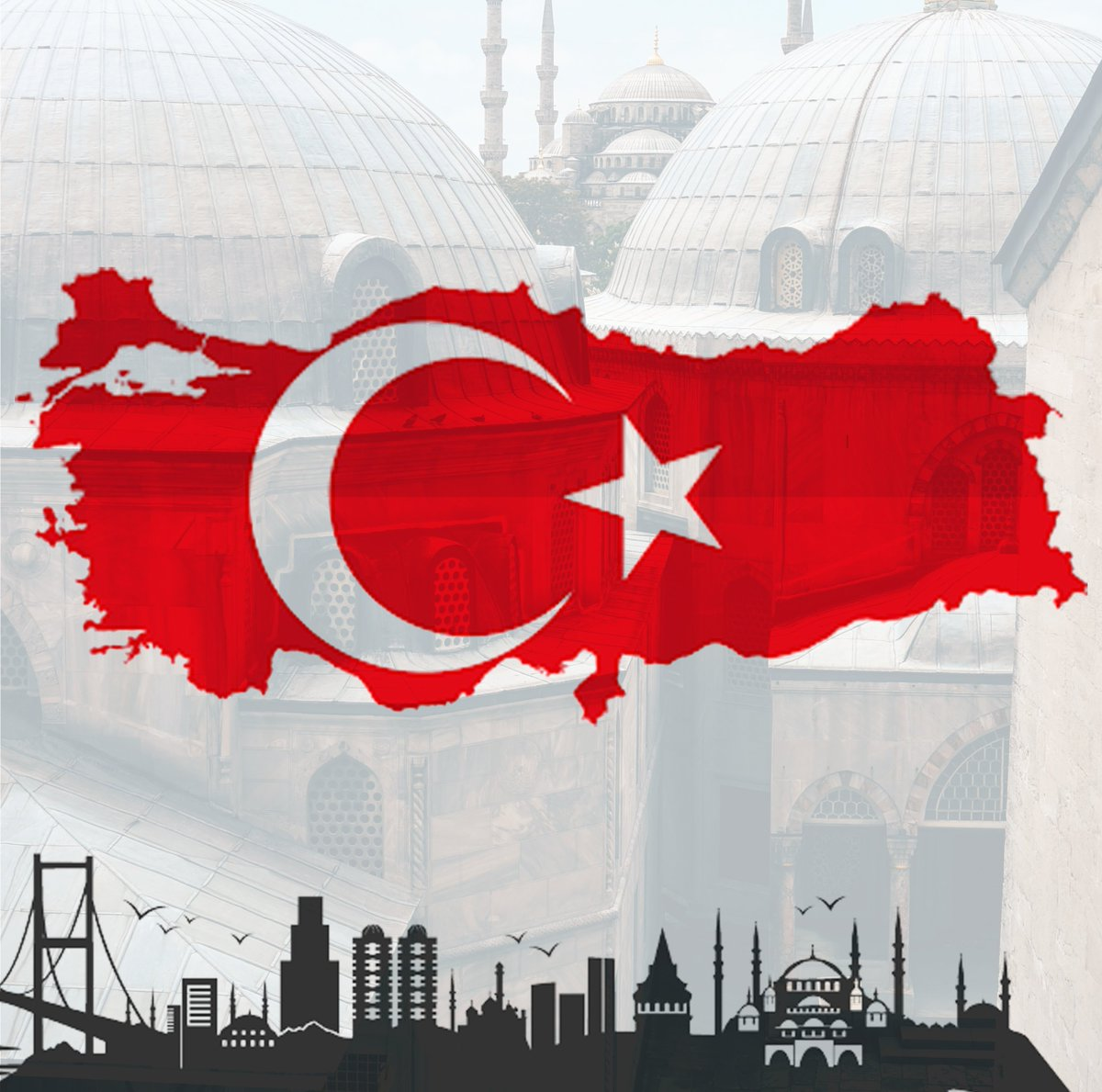 #prayforIstanbul We grieve w/our brothers+sisters, offering heartfelt prayers. https://t.co/m2PlupiRC7