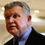 "Famed football coach Mike Ditka: ""Id be happy"" to speak at GOP convention https://t.co/yPFUwNf6We https://t.co/bLOo6lddjJ"