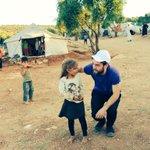#أطفال سوريا غير من #سوريا الأمل يبدء https://t.co/EXelWP597Y