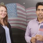 Help Khan Academy create lessons on US government; join the #KhanCampaign on @Indiegogo! https://t.co/rljQFAwjXf https://t.co/xww8CYk3kw