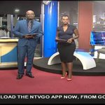 Welcome to #NTVTonight with @Mizzflav and @Joel_Khamadi. Watch online: https://t.co/DrRiJNliS6 https://t.co/VanuYUMe3L