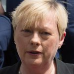 Update: Angela Eagle NOT ruling herself out as leadership candidate. https://t.co/JxvKb5oO1k https://t.co/Kl6BKrQibp