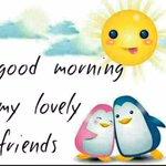 Happy #ALDUBGoldenWeeksary Have a blessed day! @mariatina1204 @RhodaParilla @KuramaDub @liezl_gilua @RoseBau43663842 https://t.co/ZLtXqFbvea