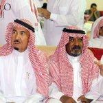 """كما تواجد عدد من اعضاء شرف الرائد دعما للمرحلة المقبله للرائد ووقوفا مع الرئيس عبدالعزيز التويجري"""""""" #الرائد https://t.co/qcBfwplBWs"""