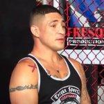 @DiegoSanchezUFC preps for #UFC200 & talks about how Cerebrum has helped him to prepare @ufc https://t.co/UVXxmAN0PI https://t.co/uzBpVpo3UD
