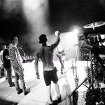 joshs broken kick drum, charlotte. https://t.co/MccfVsSa9Z