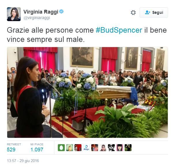 #BudSpencer
