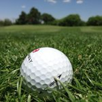 More Teams Needed to Tee Off at Charity Golf Day https://t.co/yUJouoGBbC #nottingham #business https://t.co/C5siEMrmu9