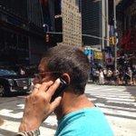 hoje eu to só o celular do zeca pagodinho https://t.co/md8AJZkLYK