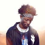 9. Joey Bada$$, Nas type flow. Hella lyrical. His flow a decade late sadly. Underrated as hell. Listen to 1999 https://t.co/uUsyexu2ua