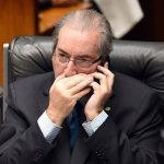 Por 11 a 0, STF tornou Eduardo Cunha réu pela 2ª vez, por contas suíças https://t.co/L7zCDbOWAg https://t.co/m7IgsZmBXW