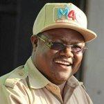 Lisssssssssuuuuuuuuuuuuuuuu my hero, I am proud of you @TunduLissu #Ukawa4Change https://t.co/bqzBZ3fyBz
