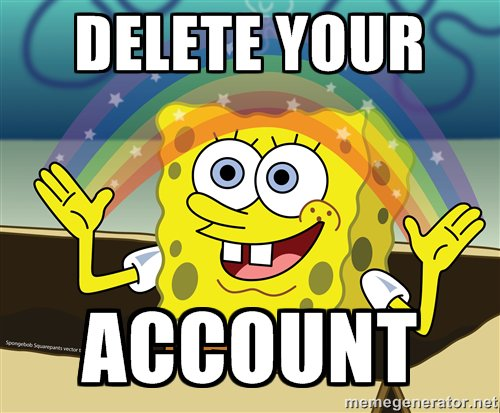 To all the jerks seriously supporting #heterosexualprideday on Twitter. https://t.co/3cEMuHarI4