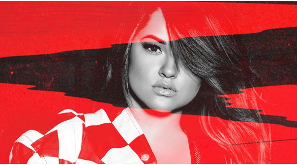NEW: @iamBeckyG Declares Her Independence On Debut Spanish Single 'Sola'! https://t.co/2dPRtaZqQO https://t.co/hFDMU02wrN
