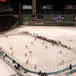 Fenway Park Will Host Pair Of Hockey East Doubleheaders In 2017 https://t.co/B71V5QqT08 https://t.co/tkmr2aSaRy