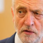 """Union leaders urge Labour MPs to """"respect the authority"""" of leader @jeremycorbyn https://t.co/9dklsuUUde https://t.co/FVI1X0nuI8"""