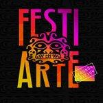 3 DE JULIO: II EDICIÓN DEL #FestiArte en #Chiclayo Leer https://t.co/E6LyCozZUg Vía #AgendaCix https://t.co/ZxuDE7dhM5