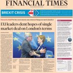 Holy moly. @NicolaSturgeons press officer: you get the last shortbread finger. Cover of the @FT! https://t.co/ze7uySmKtm