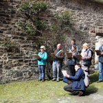 A1 we think our upcoming sketcher tour is a pretty unique summer experience #scotlandhour https://t.co/NbaXFUcKad https://t.co/isLnlpRNsw