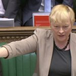 Who is Angela Eagle? And could she succeed where Jeremy Corbyn failed? https://t.co/eFjbGu8LHy https://t.co/QIrACxhrwG